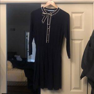 Draper James cotton dress